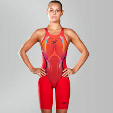 Speedo Lzr Elite Kneeskin Size Chart Details About Speedo Lzr Racer X Open Back Kneeskin Racing Suit Speedo Lzr X Racesuits