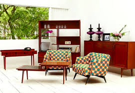 Furniture Design Ideas Cheap Retro Furniture For Inspiration 2017
