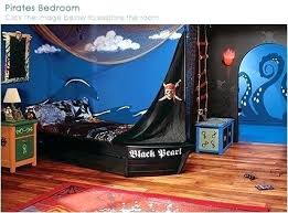 pirate bedroom decorations pirate themed bedroom decorating theme bedrooms manor pirate bedrooms pirate themed furniture nautical theme decorating ideas