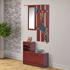 Coat Rack Cabinet Storage Wooden Shoe Cabinet Plans Ikea Uk Sale With Doors Cupboards 65