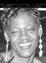 DOROTHY SASSER Obituary (2014) - The Star-Ledger