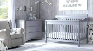 grey nursery furniture. Fashionable Grey Nursery Furniture Sets Canton Cheap U