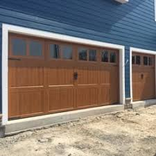 8x8 garage doorFirst Choice Garage Inc  Garage Door Services  8270 Lokus Rd