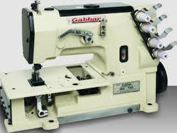 Notebook Sewing Machine