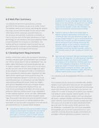 Affirmative Action Policy Template Luxury Affirmative Action Plan ...