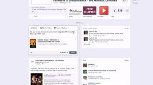 Event Timeline How To Post A Facebook Event On Timeline Page YouTube 22