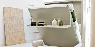 modern space saving furniture. Modern Space Saving Furniture