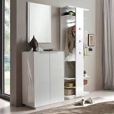 hall furniture designs. best 25 hallway furniture ideas on pinterest neutral design for hall and mud rooms designs