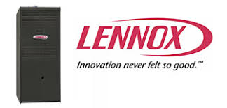 lennox furnace prices. Simple Furnace Lennox Furnaces With Furnace Prices