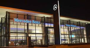 We proudly serve and ship to the metro vancouver area. Mercedes Showrooms In Pakistan Contact Number Address