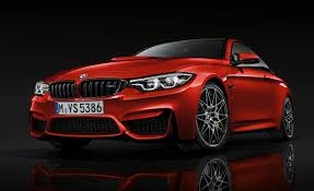 Sport Series bmw m4 top speed : BMW M4 Reviews | BMW M4 Price, Photos, and Specs | Car and Driver