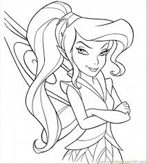 Small Picture free online printable disney coloring pages disney to print for