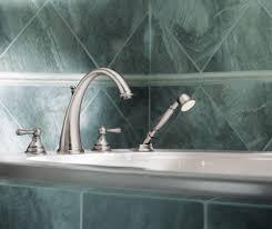 wall mount bathtub faucet moen lavatory faucet soaker tub faucet