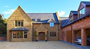 House Building Ideas Incredible BACK TO CASE STUDIES .