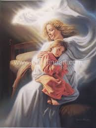 Image result for angels among us images