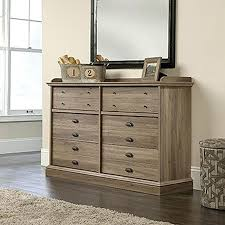 Used Furniture Stores Pittsburgh Pennsylvania Strip District