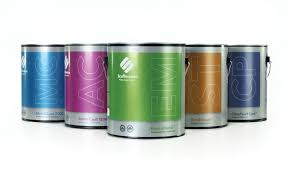 Paint Packaging Scuffmaster Paint Modern Packaging Trends