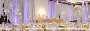 Introducing Uplighting U0026 Wedding Monogram Gobo Light From Gobo Projector Rental Vancouver