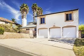 9817 Bonnie Vis, La Mesa, CA 91941 | MLS# 160015339 | Redfin