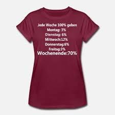 Suchbegriff Job Sprüche T Shirts Online Bestellen Spreadshirt