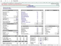 Cash Flow Excel Template Discounted Cash Flow Excel Template Sample Templates