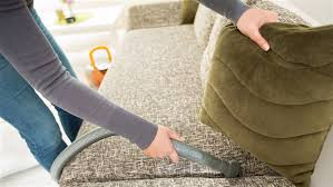 be honest your couch is hiding more than loose change lucky business shutterstock lucky business