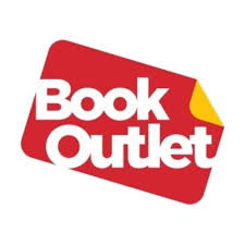 BookOutlet Promo Code | 35% Off in June 2021 (15 Coupons)
