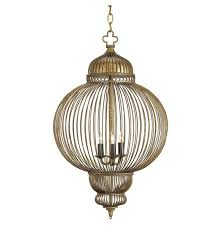 chandelier meaning chandelier swing chandelier malaysia from the chandelier pelle