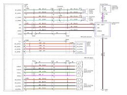 sony gt250mp wiring diagram sony xplod wiring harness diagram sony Sony Xplod Wiring Color Diagram sony xplod deck wiring diagram cdx gt250mp for a radio best of car rh volovets info