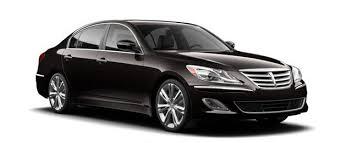 hyundai genesis 2014. Perfect Hyundai 2014 Hyundai Genesis Overview For N