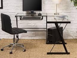 office metal desk. Imperial Desk Office Metal R
