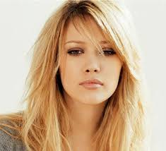 long choppy hairstyles chopped chic choppy long hairstyles for your best layered its all about hair long choppy hairstyles