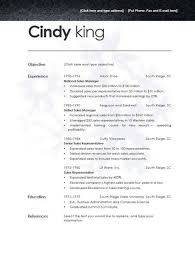 Free Resume Templates Open Office Amazing Template Resume Open Office Resume Template Open Office