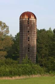 Nuclear Missile Silo For Sale 92 Best Silo Images On Pinterest Silo House Grain Silo And Grains