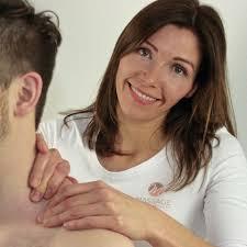 Massage Regina Müller - Photos   Facebook