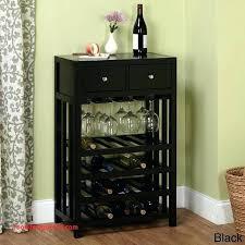 wine storage table design wine storage coffee table wine storage trunk coffee table wine storage table