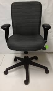 used office furniture chairs. Haworth Office Chairs Merchants Furniture Used Look L