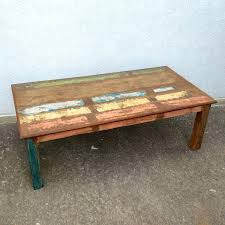reclaimed wood coffee table reclaimed wood coffee table reclaimed wood coffee table with drawers