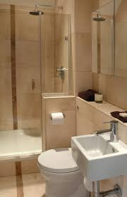 very small bathrooms designs. Gorgeous Extremely Small Bathroom In Interior Remodel Inspiration With Design Ideas For Very Bathrooms Tremendous Software Designs