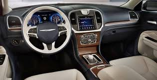 2018 chrysler imperial.  2018 2018 Chrysler Imperial Interior Intended Chrysler Imperial