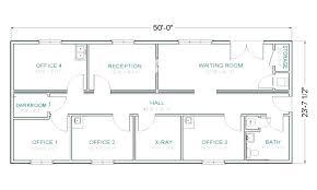 office floor plan designer. Small Office Floor Plans Design Sample Building Plan Full Size Of Home Room Area Rugs Comfortable Designer