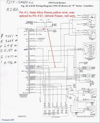 1998 oldsmobile bravada stereo wiring wiring library 97 dodge dakota radio wiring diagram trusted wiring diagrams u2022 rh radkan co dodge dakota wiring