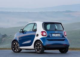 new car release in south africaSmart Fortwo and Forfour pricing in SA  Carscoza