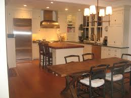 style house ranch house kitchen remodel best choice of raised