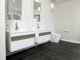 bathroom showrooms san diego. Comely Bathroom Design San Diego At Showrooms Go Ca Remodeling Kitchen Home Page S