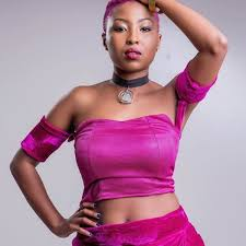 Singer Vivian narrates how influential people took advantage of ...