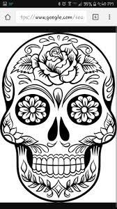 Les 10 Meilleures Images Du Tableau Tattoos Sur Pinterest Id Es