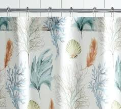 turquoise shower curtains mar shower curtain turquoise shower curtain set