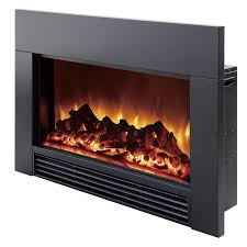 dynasty wall mount electric fireplace insert reviews