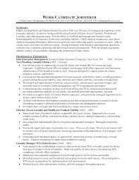 resume resume resume insurance resume examples mesmerizing insurance resume template insurance manager resume sampleinsurance resume examples sample insurance resume
